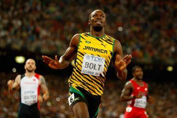 jamaica-iaaf-world-championships-london-2017