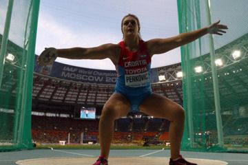 report-womens-discus-final-moscow-2013