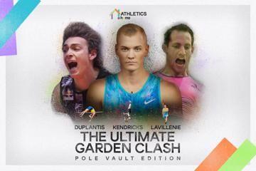 garden-pole-vault-clash-duplantis-lavillenie