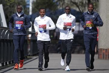bekele-kipchoge-london-marathon