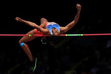 us-olympic-trials-2016-nwaba-heptathlon