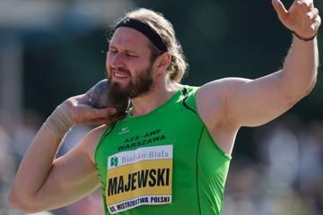 throwers-take-the-headlines-at-polish-champs