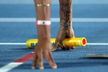 day-1-review-day-2-preview-iaaf-world-relays