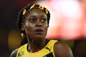 elaine-thompson-beijing-2015-200m-silver