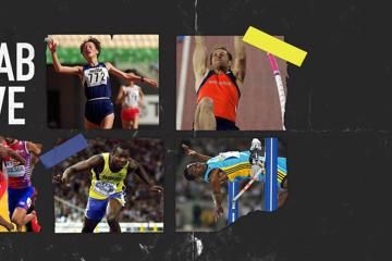 five-surprise-winners-iaaf-world-championship