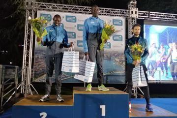 athlete-refugees-lokinyomo-biel-geneva-10km