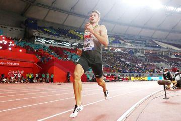 world-championships-doha-2019-men-decathlon-r
