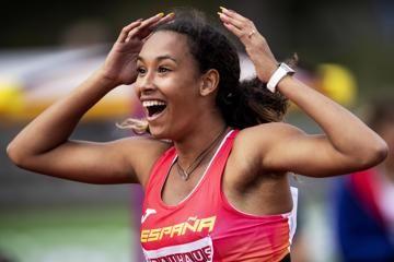 maria-vicente-spain-heptathlon-triple-jump
