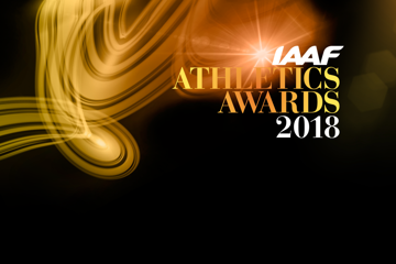 male-world-athlete-of-the-year-nominees-2018