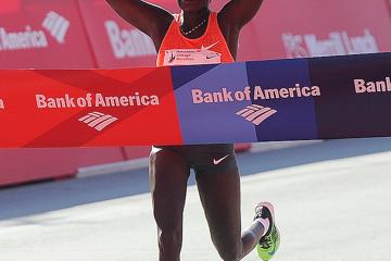 chicago-marathon-2015-kiplagat-chumba