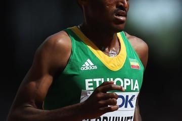 hagos-gebrhiwet-ethiopia-5000m