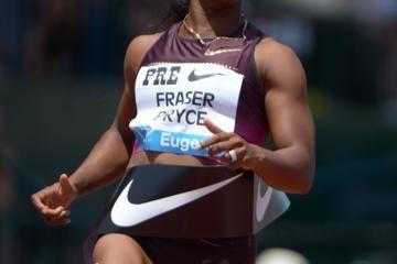 sprinters-prefontaine-classic-iaaf-diamond-le