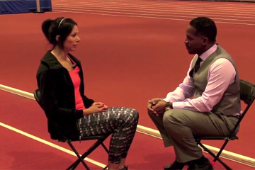 iaaf-inside-athletics-episode-3-online-now