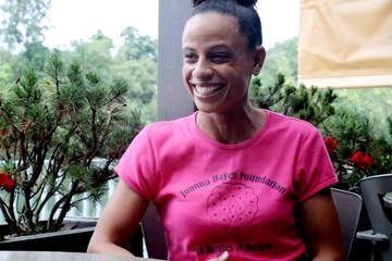 inside-athletics-joanna-hayes-video-interview