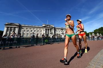 world-champs-london-2017-women-50km-race-walk
