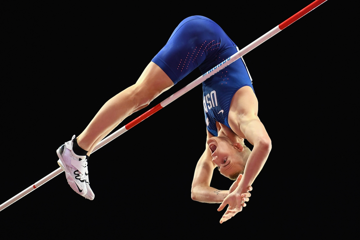 sam-kendricks-loves-vaulting