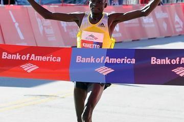 boston-marathon-elite-field-2014-kimetto-diba
