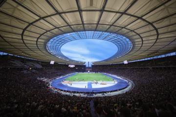 iconic-athletics-stadiums-berlin-hayward-shan