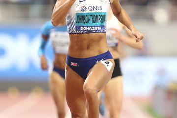 world-championships-doha-2019-women-heptathlo1