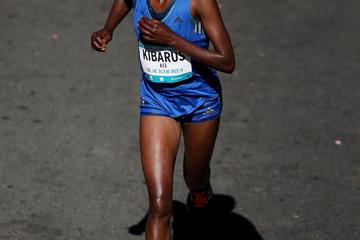 sydney-marathon-2018-kibarus-kemboi
