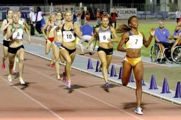 fascinating-night-of-athletics-in-lignano
