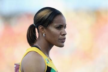 jamaican-championships-spencer-weir-parchment