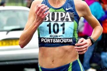 pavey-bounces-back-with-great-south-run-victo