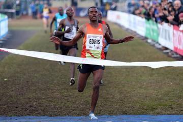 edris-and-degefa-take-ethiopian-double-at-cam