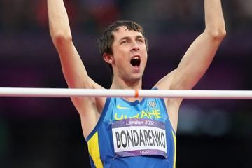 bondarenko-no-longer-the-underdog