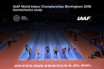 biomechanics-research-world-indoor-championsh