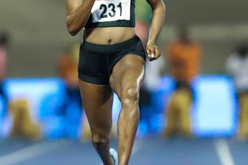 thompson-retains-jamaican-100m-title