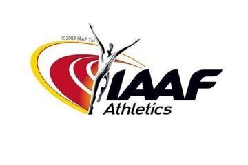 ard-anti-doping-response