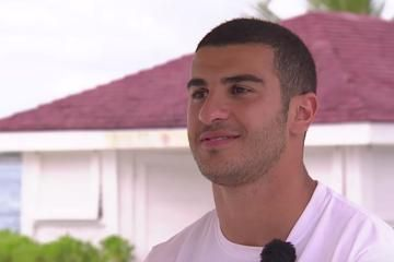 iaaf-inside-athletics-adam-gemili