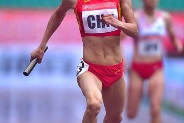 china-asian-championships