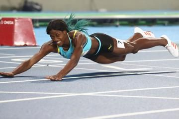 shaunae-miller-uibos-story-behind-the-picture