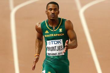 world-indoor-portland-2016-south-african-team