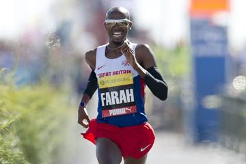 mo-farah-world-half-marathon-cardiff-2016