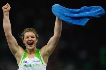 samuels-writes-australian-sporting-history-in