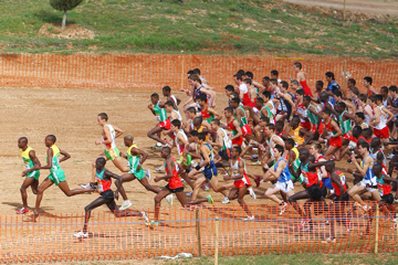 youth-olympic-games-2018-cross-country