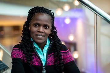 brigid-kosgei-kenya-marathon