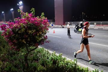 world-championships-doha-2019-evan-dunfee-50k