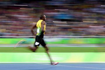 rio-2016-olympic-games-men-200m-final