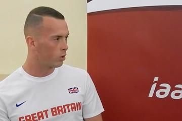 inside-athletics-richard-kilty