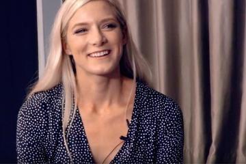 emma-coburn-video-interview