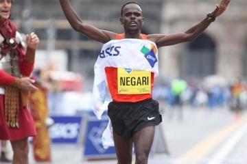 terfa-and-kirop-triumph-in-rome-marathon