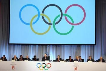 2016-olympic-games-are-awarded-to-rio-de-jane