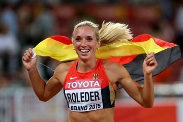 cindy-roleder-100m-hurdles-germany