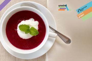 recipes-beetroots-healthy