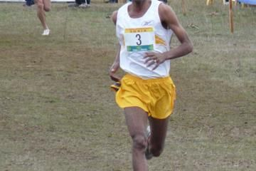 comfortable-victories-for-gebremariam-and-mas