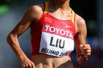 race-walking-challenge-2015-toth-liu